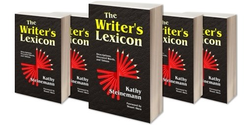lexicon-510x255