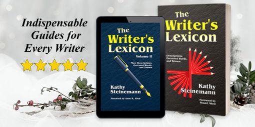 lexicon-510x255a